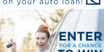 Top Ten Car-Payment-Free Fantasies Revealed #90DayNoPay – Giveaway