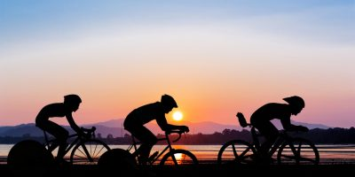 Exploring 5 Top Safety Tips for Summertime Biking and Cycling