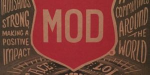 MOD Pizza is Spreading MODness and Feeding the Hungry