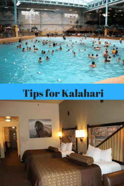 Kalahari Waterpark Sandusky Ohio, Sandusky, waterpark, ohio, travel, kids, family, fun, tips, water park, resort, wisconsin, ohio, Wisconsin Dells