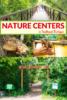 Southeast Michigan Nature Centers