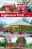 Inglenook Park in Southfield