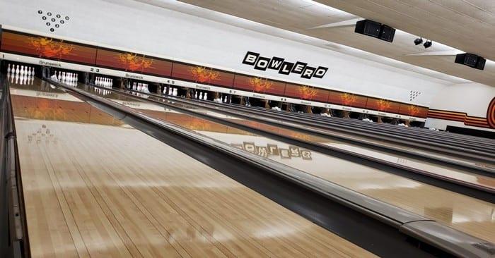 Royal Oak's Bowlero Lanes & Lounge Renews Designation as a Certified Autism Center