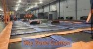 Sky Zone Canton (20)