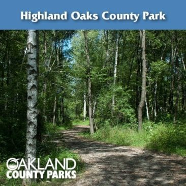 Highland Oaks- Holly: Numerous Recreational Opportunities