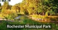 Rochester Municipal Park in Rochester (3)fb