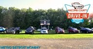 a fb Macomb County Drive-In (1)