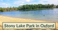 fb Stony Lake Park in Oxford (13)