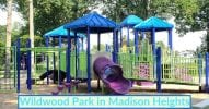 fb Wildwood Park in Madison Heights (4)