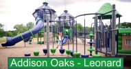fbAddison Oaks in Leonard (8)