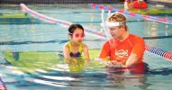 Goldfish Swim School in Rochester (July 7, 2020) 14