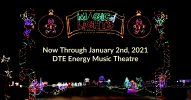 1 fb Magic of Lights at DTE Energy Music Theater (2)