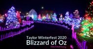fb Taylor Winterfest_ Blizzard of Oz at Heritage Park (25)