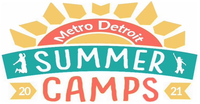 Metro Detroit Summer Camps
