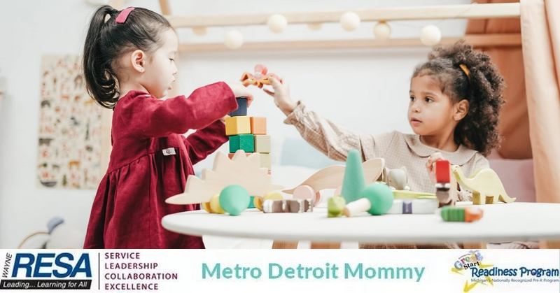 What Does a High-Quality Preschool Program Look Like?