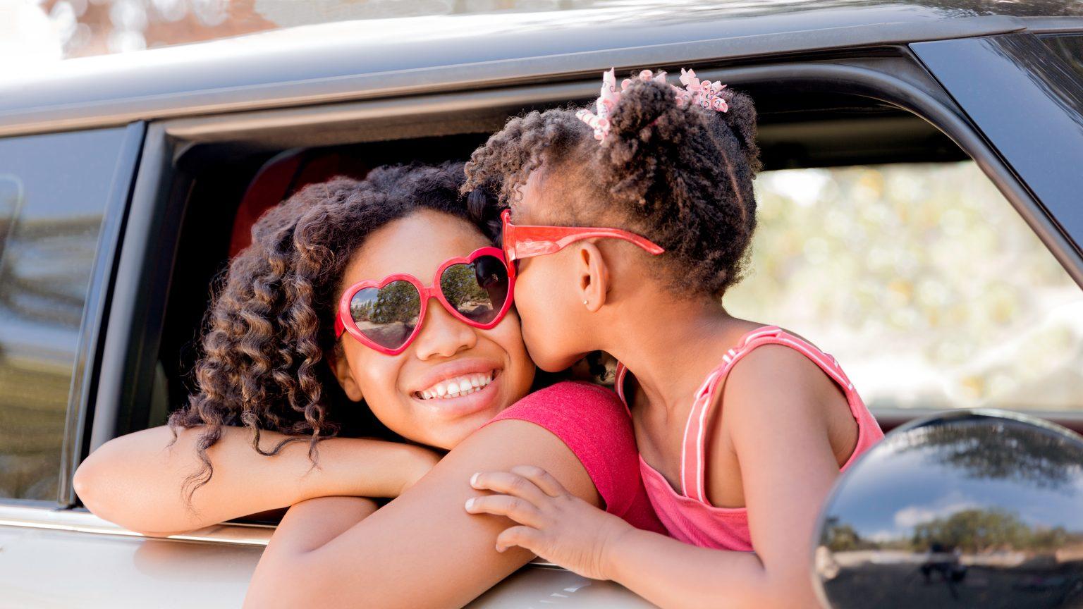 Family-Friendly, Auto-Centric Event, Motor Bella, Coming to Pontiac