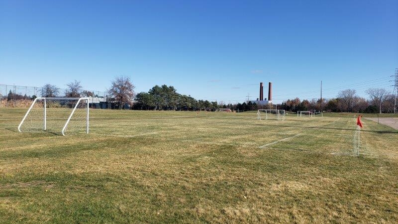 1 Madison Heights Red Oaks Youth Soccer Complex (9)