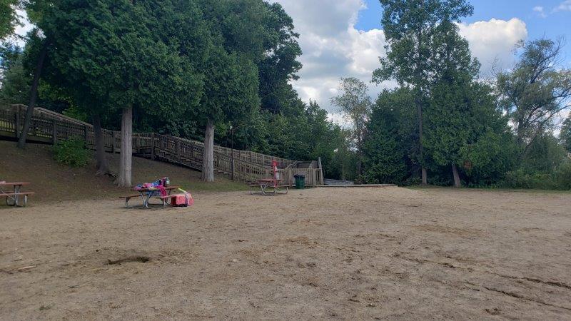 Bay Court Park (14)