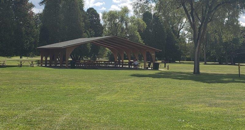 Bay Court Park (2)