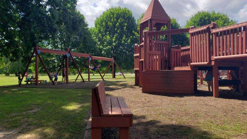 Bay Court Park (7)