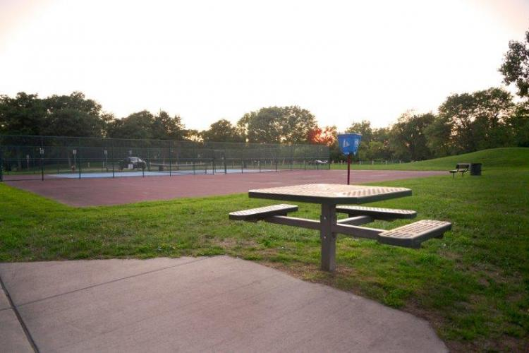 Beaver Creek Park in Sterling Heights (13)