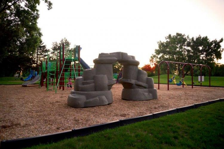 Beaver Creek Park in Sterling Heights (17)