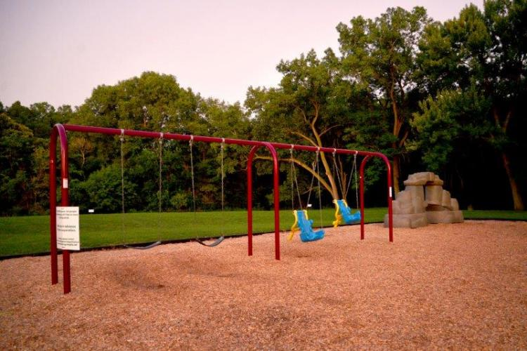 Beaver Creek Park in Sterling Heights (18)