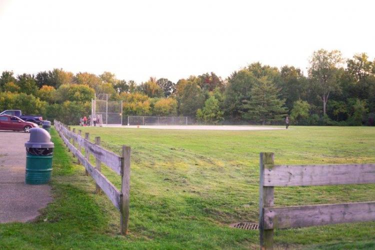 Beverly Park in Livonia (8)