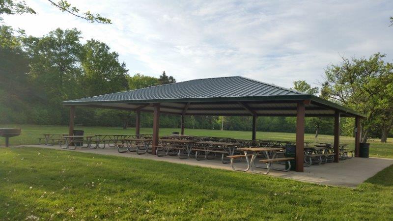 Boulan Park in Troy (6)