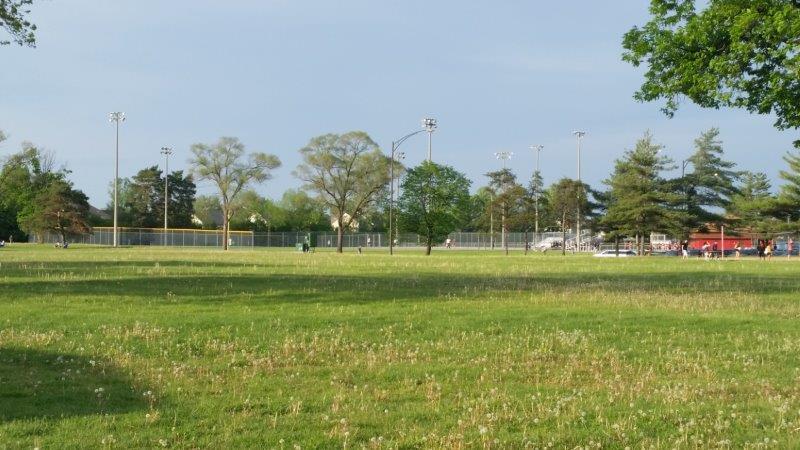 Boulan Park in Troy (8)