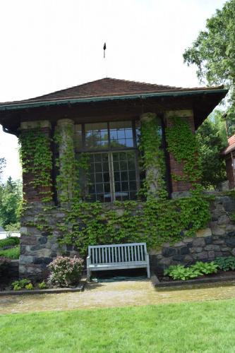 Cranbrook House & Gardens DSC_0525