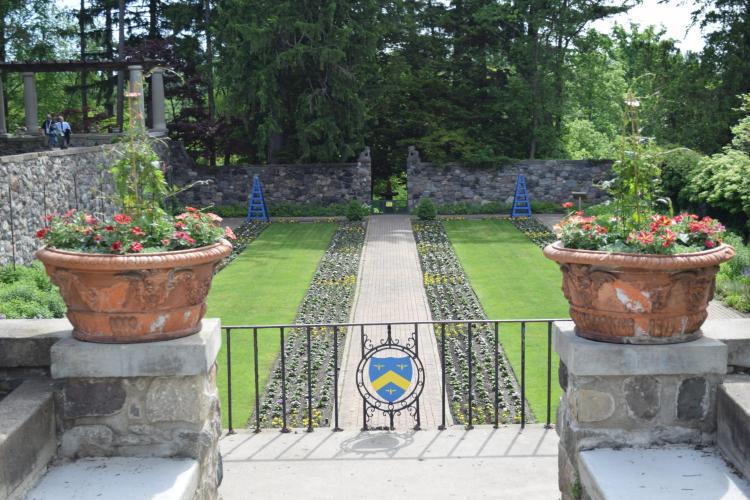 Cranbrook House & Gardens DSC_0539