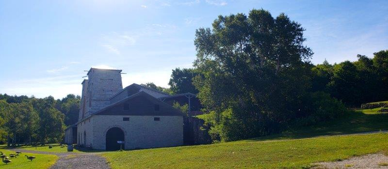 Fayette Historic State Park (2)