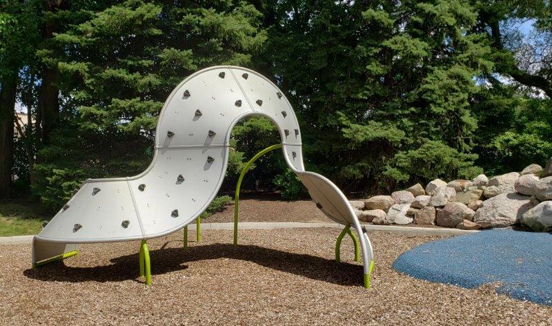Gainsboro Park in Pleasant Ridge (11)
