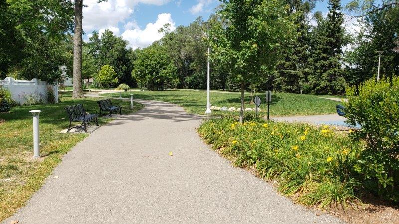 Gainsboro Park in Pleasant Ridge (17)