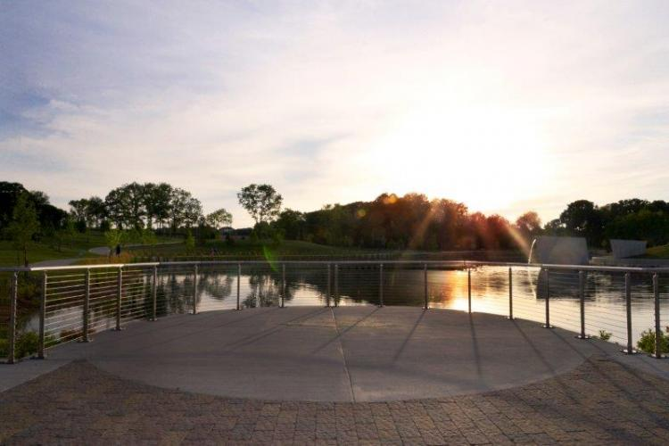 Innovation Hills Park in Rochester Hills (13)