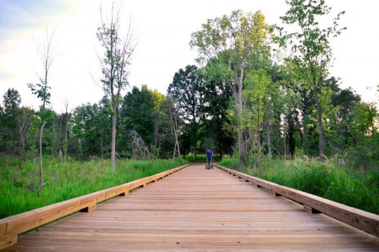 Innovation Hills Park in Rochester Hills (24)