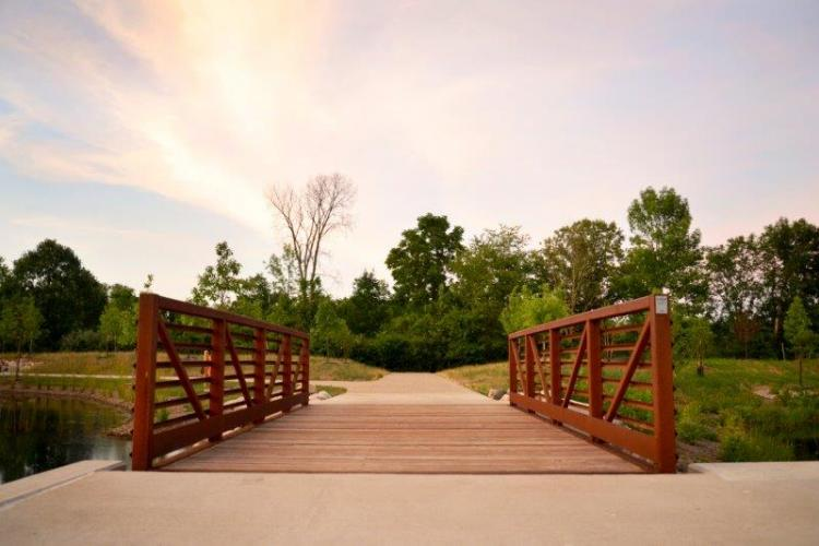 Innovation Hills Park in Rochester Hills (31)