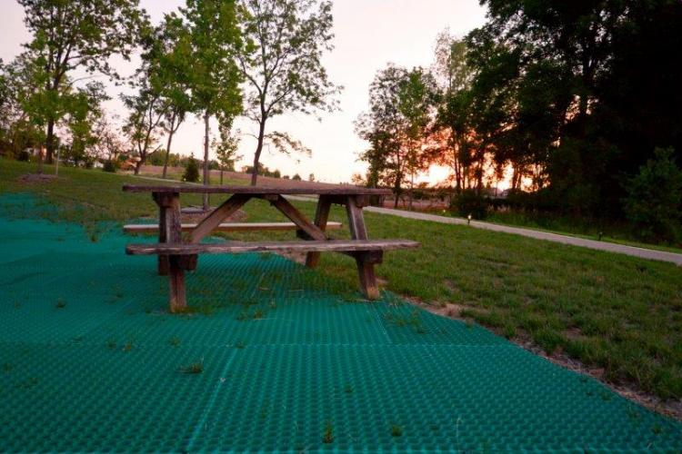 Innovation Hills Park in Rochester Hills (34)