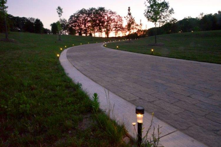 Innovation Hills Park in Rochester Hills (35)