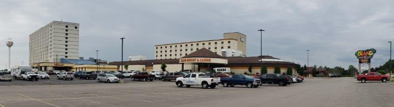 Island Resorts and Casino (27)