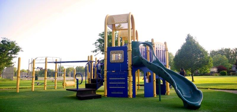 Jaycee Park in Troy (26)