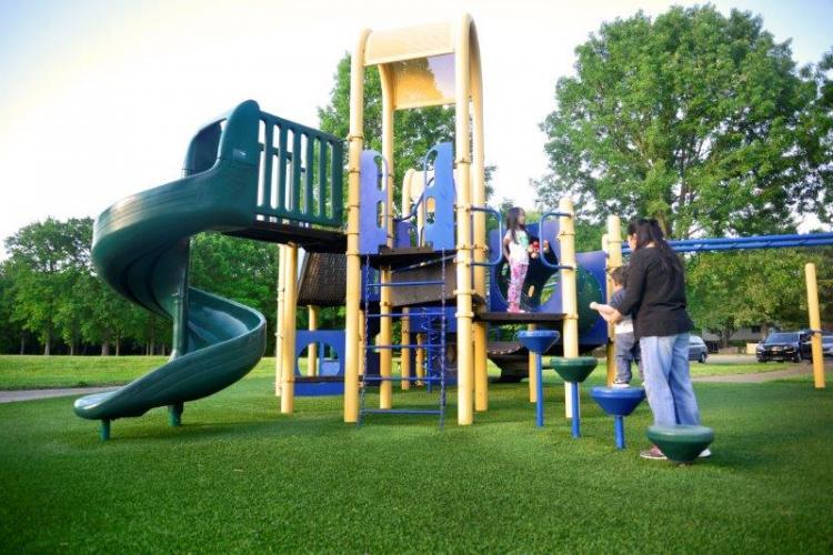Jaycee Park in Troy (28)