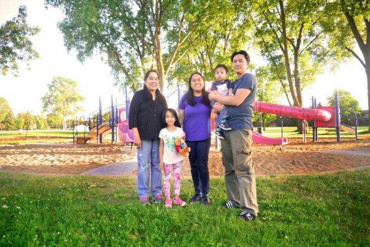 Jaycee Park in Troy (36)
