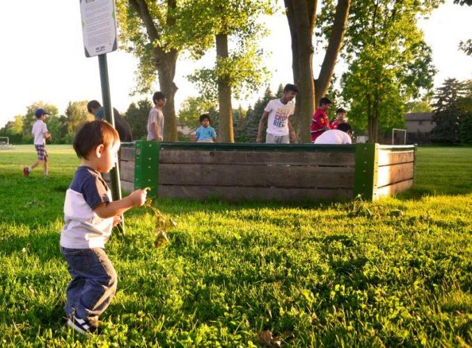 Jaycee Park in Troy (7)