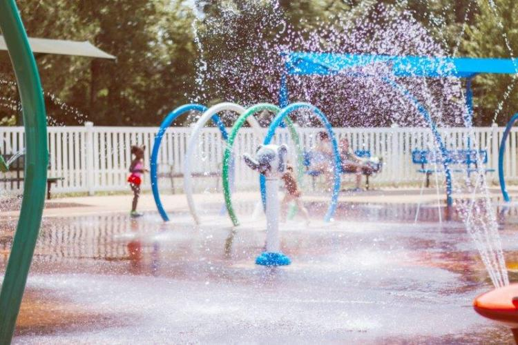 KLR Splash Pad Oxford (10)