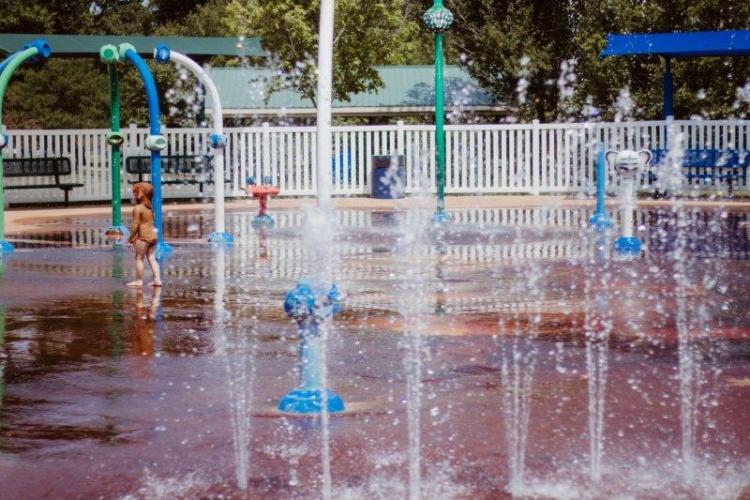 KLR Splash Pad Oxford (13)