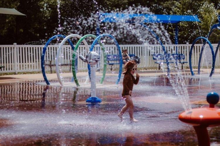 KLR Splash Pad Oxford (7)