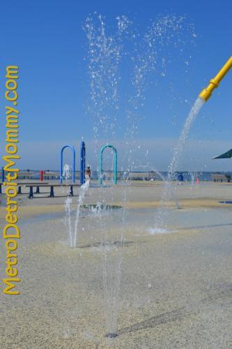 Lake-St.-Clair-Metropark-–-Splash-Pad2-1