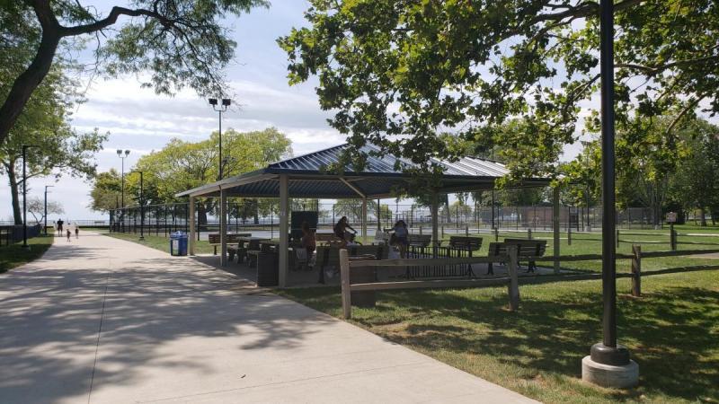 Lake St. Clair Metropark (31)